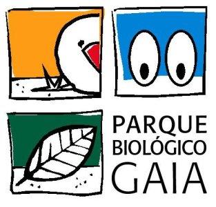 Parc biologique de Gaia