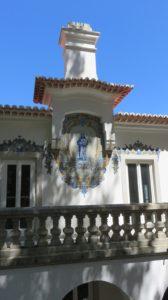 Sintra