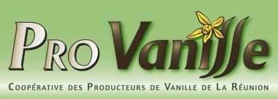 Coopérative Pro Vanille - Bras Panon