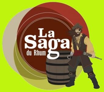 La Saga du Rhum - Réunion