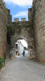 Château de Vila Viçosa