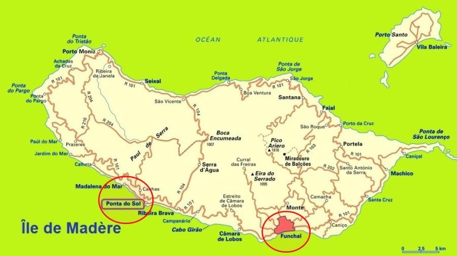 Ponta  … <a href=