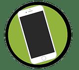 Téléphone et communication