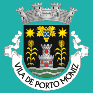 Porto Moniz - Madère