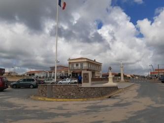 Montalivet-les-Bains