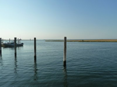 Long Island - USA