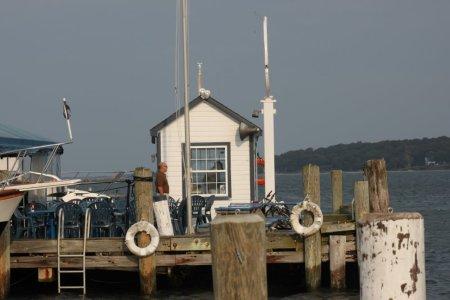 Greenport - Long Island - New York