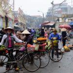 Hanoï (Vietnam)
