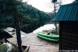 Les Voyages de Tao Canada-85