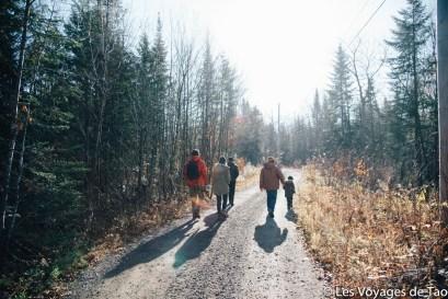Les Voyages de Tao Canada-95