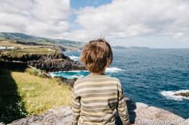 Les voyages de Tao Sao Miguel Açores-7