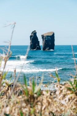 Les voyages de Tao Sao Miguel Açores-80
