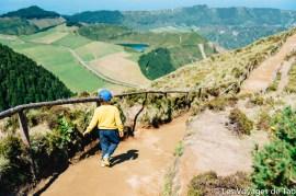 Les voyages de Tao Sao Miguel Açores-93