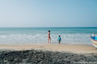 Les voyages de Tao voyage en Inde en famille-109
