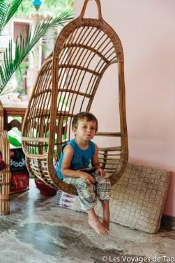 Les voyages de Tao voyage en Inde en famille-118