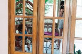 Les voyages de Tao voyage en Inde en famille-119