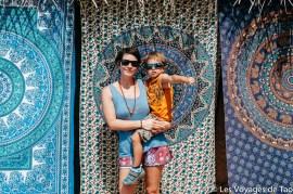 Les voyages de Tao voyage en Inde en famille-124