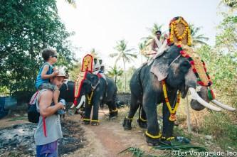 Les voyages de Tao voyage en Inde en famille-150