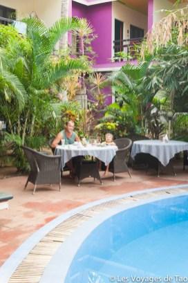 Les voyages de Tao voyage en Inde en famille-195