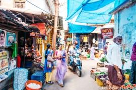 Les voyages de Tao voyage en Inde en famille-217