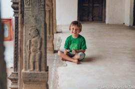 Les voyages de Tao voyage en Inde en famille-225