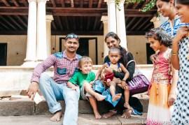 Les voyages de Tao voyage en Inde en famille-234