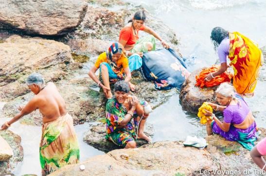 Les voyages de Tao voyage en Inde en famille-262