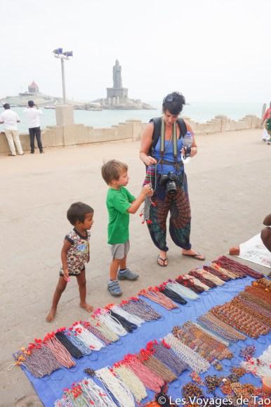 Les voyages de Tao voyage en Inde en famille-268