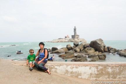 Les voyages de Tao voyage en Inde en famille-271