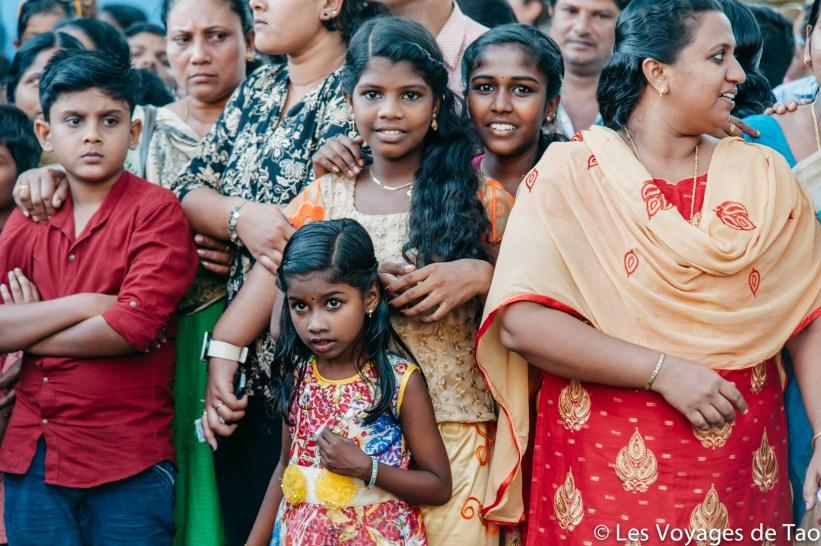 Les voyages de Tao voyage en Inde en famille-30