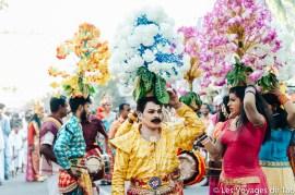 Les voyages de Tao voyage en Inde en famille-37