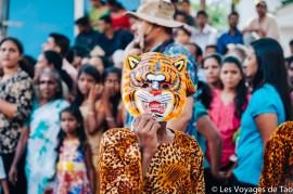 Les voyages de Tao voyage en Inde en famille-39
