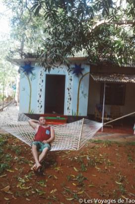 Les voyages de Tao voyage en Inde en famille-55