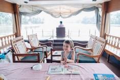 Les voyages de Tao voyage en Inde en famille-64