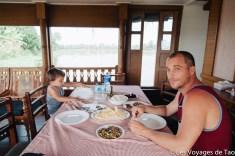 Les voyages de Tao voyage en Inde en famille-68
