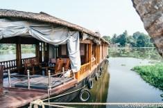 Les voyages de Tao voyage en Inde en famille-74