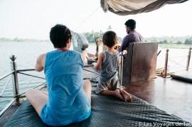 Les voyages de Tao voyage en Inde en famille-83