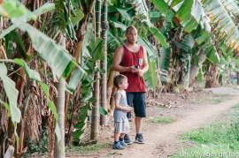 Les voyages de Tao voyage en Inde en famille-92