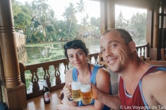 Les voyages de Tao voyage en Inde en famille-96