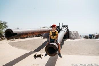 Les voyages de tao île de gorée-18