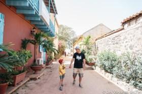 Les voyages de tao île de gorée-20