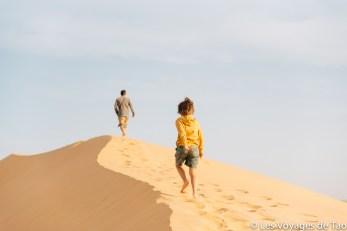 Les voyages de tao Désert de Lompoul-33