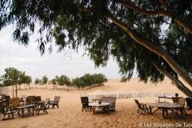 Les voyages de tao Désert de Lompoul-4