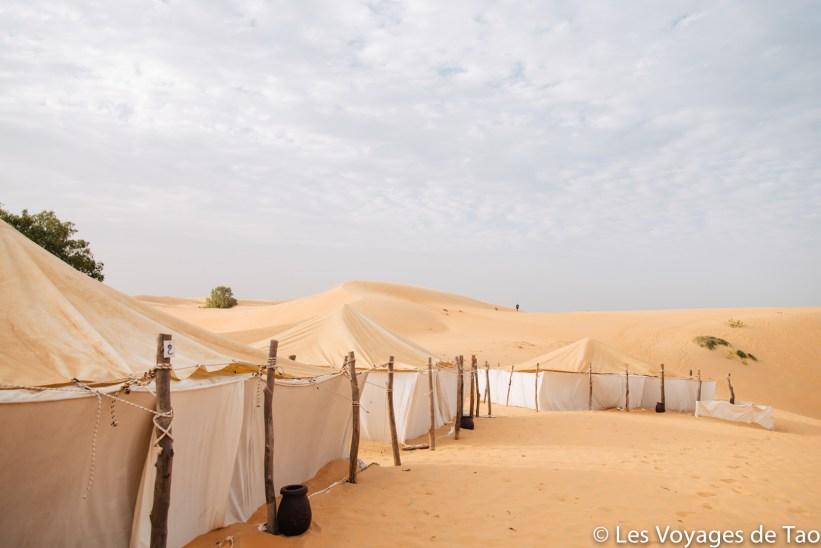Les voyages de tao Désert de Lompoul-7