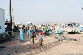 Les voyages de tao Dakar-19