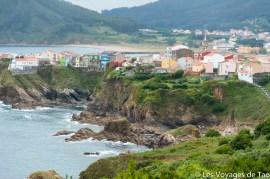 Les voyages de tao Galice en fourgon-36