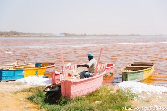 Les voyages de tao Lac rose-2