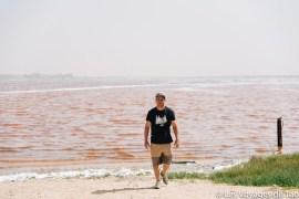 Les voyages de tao Lac rose-3
