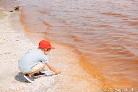 Les voyages de tao Lac rose-4