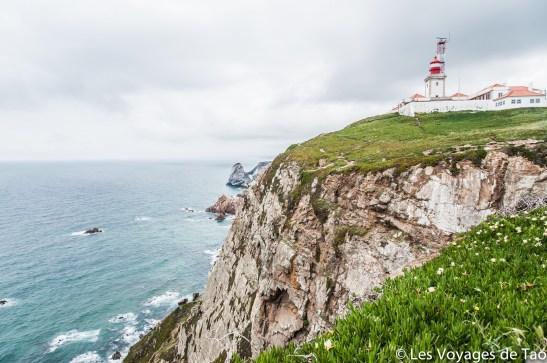 Les voyages de tao Lisbonne nord-3
